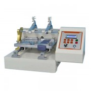 Electric dyeing fastness tester1