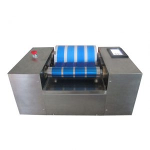 Offset Ink Proofer For UV Ink