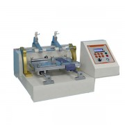 Electric dyeing fastness tester55
